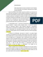 Representação Social do Enfermeiro.docx