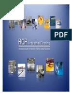 RCR Industrial Flooring - English