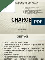 Charge Slides