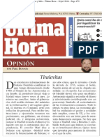 Tiralevitas.pdf