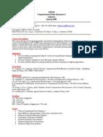 wp_ME545syl_2009.pdf