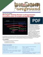 MSAP-MineSight® Activity Planner-200804