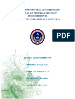 UNIVERSIDAD NACIONAL DE CHIMBORAZ4.docx