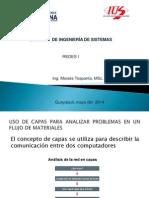 Modelos de Networking y Capas Osi (1)