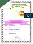 CALDERAS termodinamica-2013-marisa docx.docx