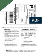 Label-304409446