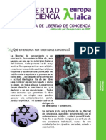 Ficha 06