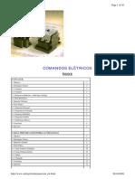 COMANDO EL-TRICOS.pdf
