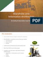 Pcl Sharepoint Ia Case Study 2001-18-11