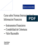 IFRS 9 Y 13