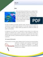 23488Datos e Información.doc