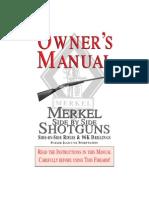 merkel_sidebyside.pdf