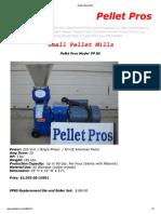 Small Pellet Mills.pdf