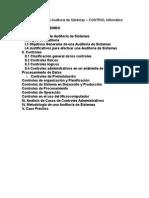 03 Conceptos de Auditoria