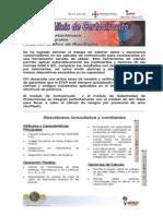 ETAP Cortocircuito.pdf