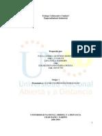 Fase1_Unidad1_3