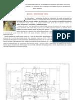 Operación y Mantenimiento de Turbinas