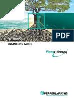 Fieldbus Engineers Guide