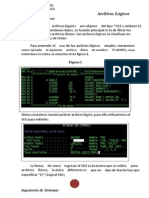 Archivos Logicos.pptx