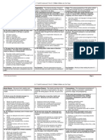 5_point_rubric_condensed.pdf