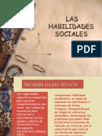 File 98ed5b9095 2711 Clase Na10 Habilidades Sociales