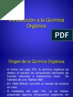 Clase 10-IntroducciónalaQuímicaOrgánica 16