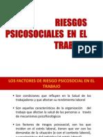 File 9b0b0a294d 2711 Clase Na9 Riesgospsicosociales