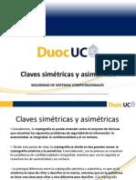 Claves Simetricas Asimetricas (2)