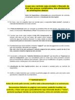 Observações.pdf
