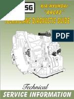 213569254-A4CF2-Tech-Guide-i-30-pdf