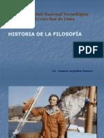 Historia de La Filosofía - Copia - Copia