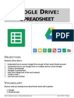 google drive spreadsheet student file 07 14 2014