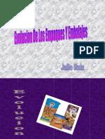 empaquesyembalajes-100823135411-phpapp02