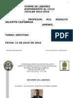 INFORME DE LABORES2014.doc