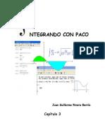 notas de calculo integral - capitulo 3