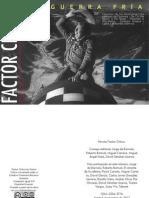 factorcritico3guerrafra-121022025924-phpapp02