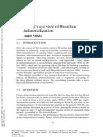 I_2.pdf