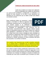 BALANCE DE MATERIALES COMO ECUACIÓN DE UNA LÍNEA RECTA.docx