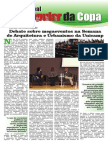 Jornal Edicao 03 Out 2013