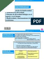 Biodiversidad (2)