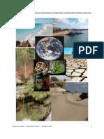 Cape Verde final report.pdf