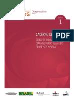 CEGOV - 2014 - MDS C2 Caderno de Estudos [MAI 23]