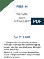 3.Ulangkaji Soalan Esei Lepas PSS3114