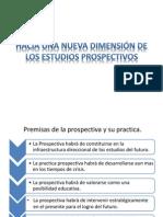 Hacia una nueva dimensión de los estudios prospectivos.pptx