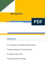 Pres3 Navigation 102