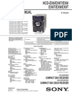 plano componente sony hcd.pdf