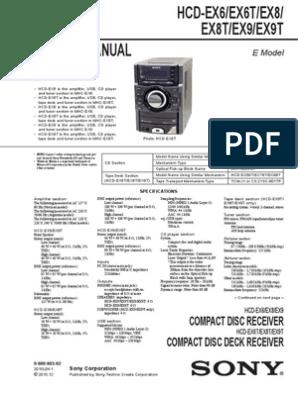 CAMERA TÉLÉCHARGER DIGITAL USB DRIVER C012 PC POUR