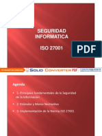 Asclases Vi Ntp-Iso Iec 27001