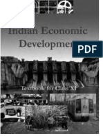 NCERT-Class-11-Economics