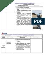 Ast C-013 Mantenimiento de Totalizadores y Medidores de Alumbrado Publico